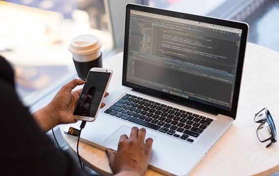 Mobile App Development Company Qatar