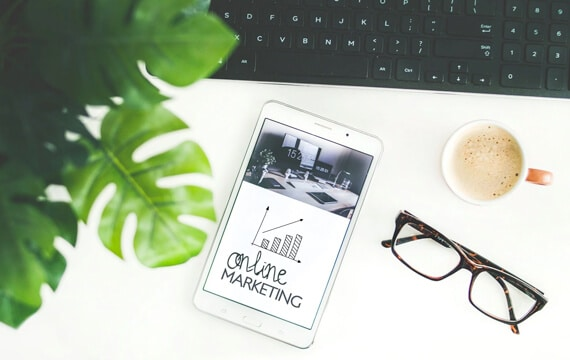 Digital Marketing Services Qatar