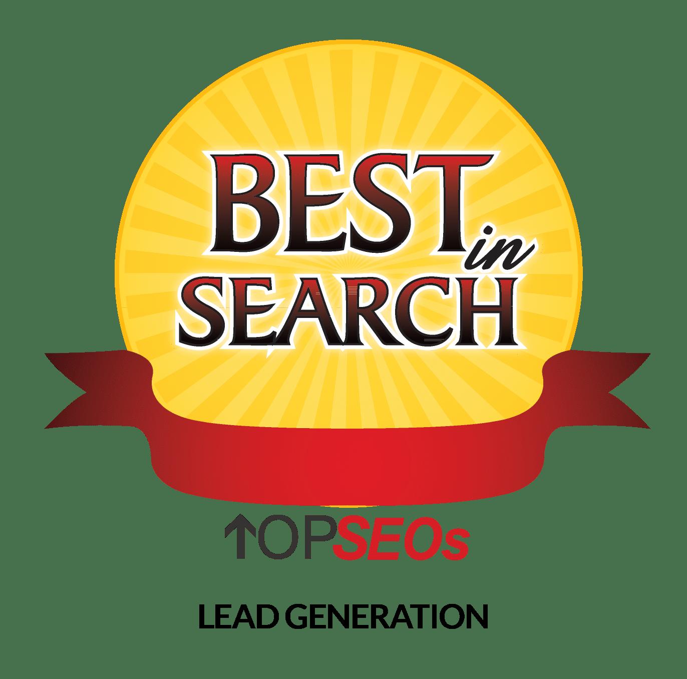 lead generation qatar