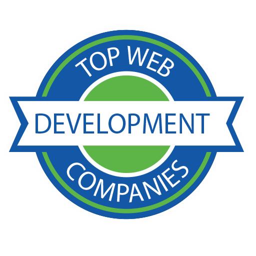 top web development companies qatar