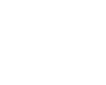 f-logo-02