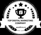 f-logo-03