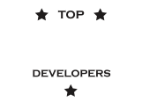 top-app-developers
