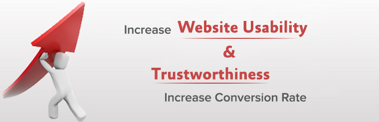 increase-conversion