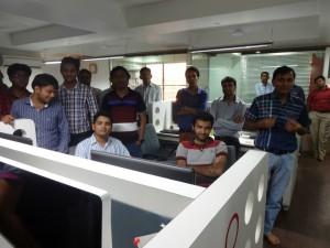 zealousweb designers and developers