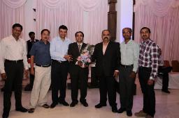 Group of Directors