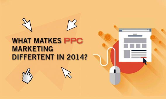 4-Things-You-Didn't-Know-About-PPC-Marketing-In-2014!