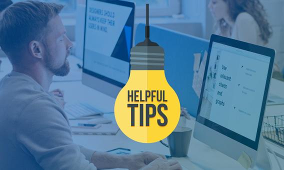 Blog-&-Website-Design-Tips-for-Non-Designers