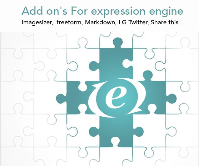 ExpressionEngine_Hacks_Addons