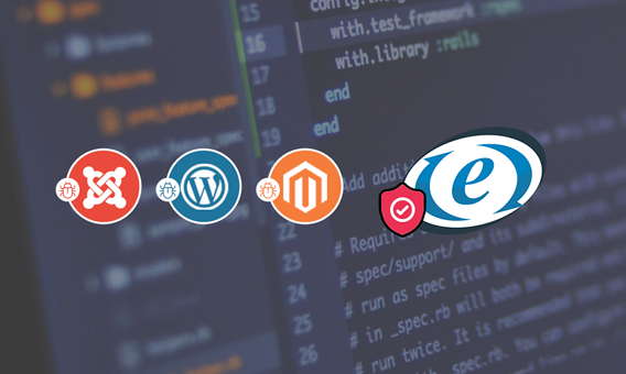 Top-Reasons-To-Choose-ExpressionEngine-Over-Other-CMS