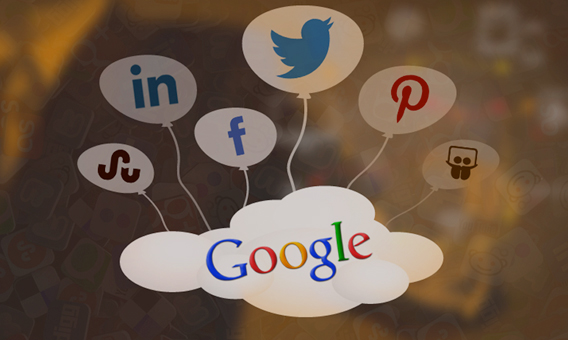 Want-To-Grow-Your-Online-Business-Withgout-Entirely-Depending-On-Google--Keep-Reading