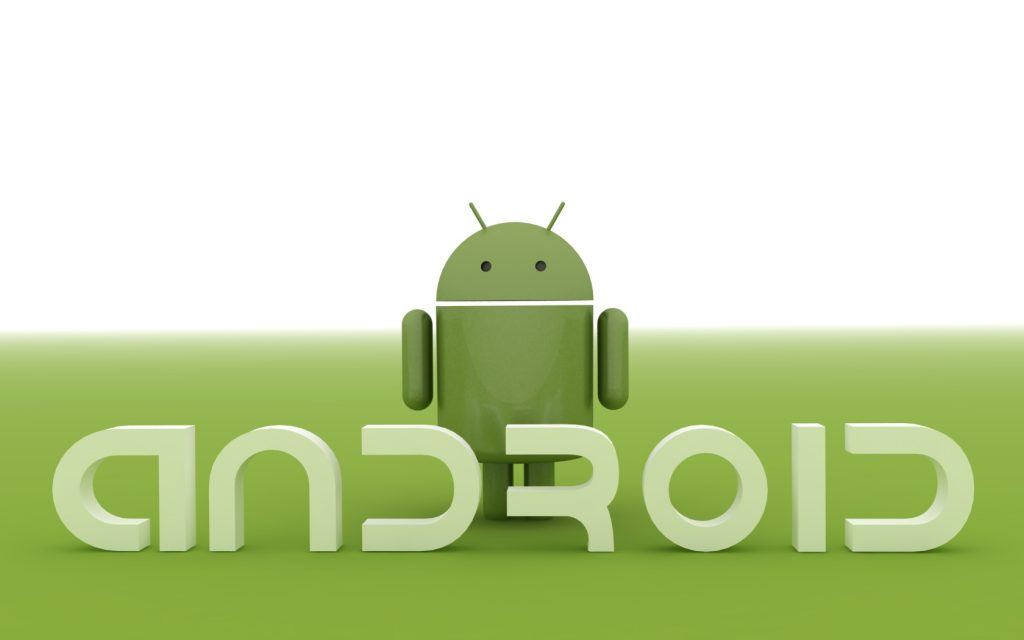 Things To Keep In Mind While Establishing An Android
