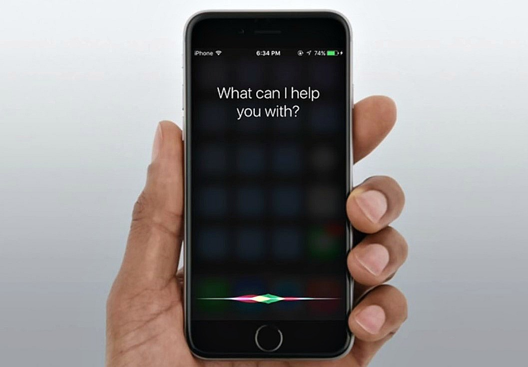 apple-iOS10-siri