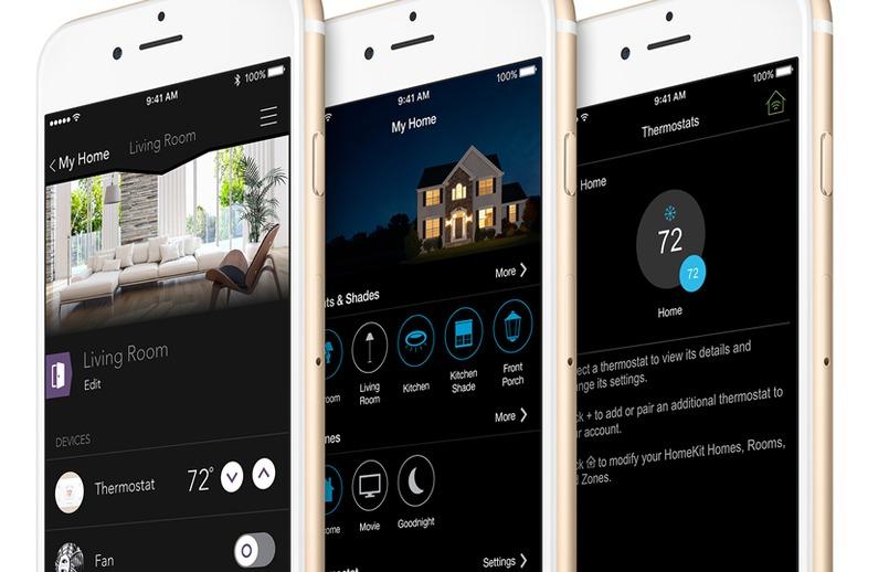 apples-advanced-homekit-app
