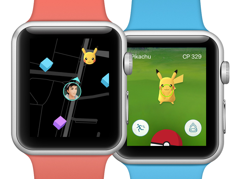 pokemon-go-for-watch-os
