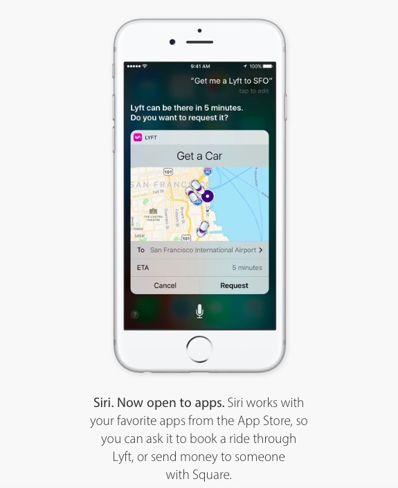 siri-third-party-app-support