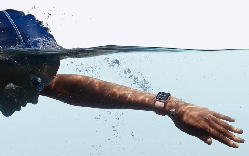 water-resistant-ios-watch