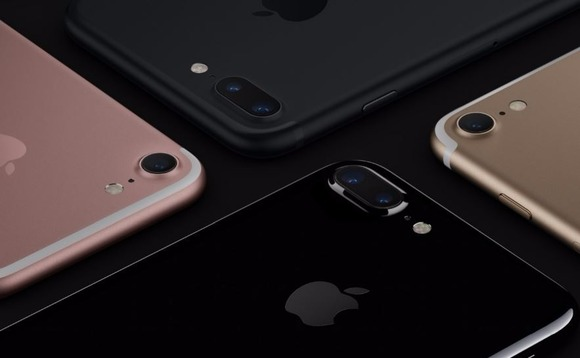 iphone-7-and-iphone-7