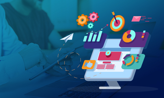 Awe-Inspiring Content Marketing Tools For You To Adopt In 2020!