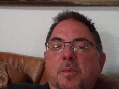 video testimonials Philippe Ray New