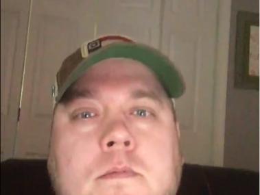 video testimonials Travis-Hedrick