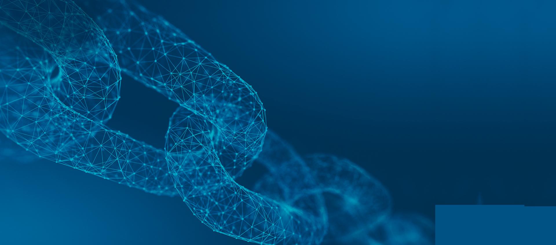 Blockchain app Development-Zealousweb Tech
