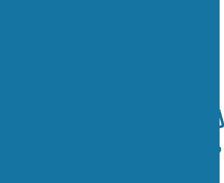 framework Technology
