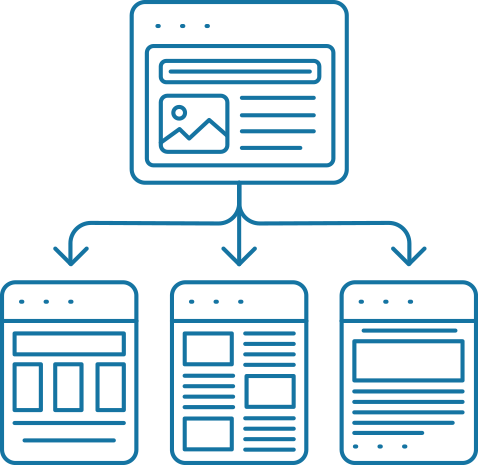 platform Technology