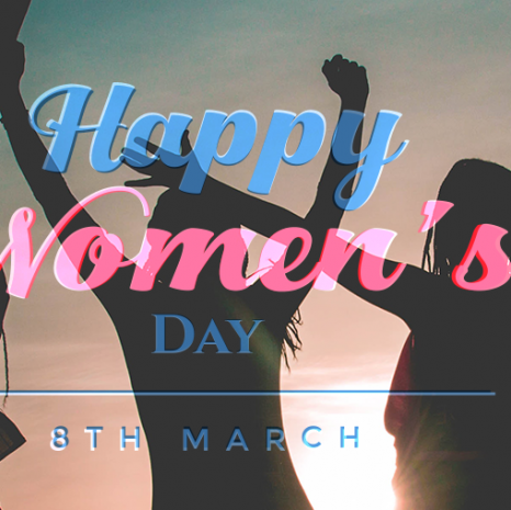 womensday2019 at Zealousweb Tech