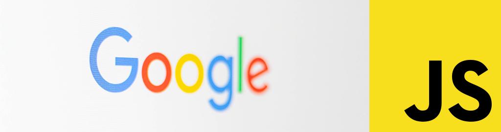 JavaScript Rendering Secrets to Enhance Google-bot Indexing & Improve Performance.