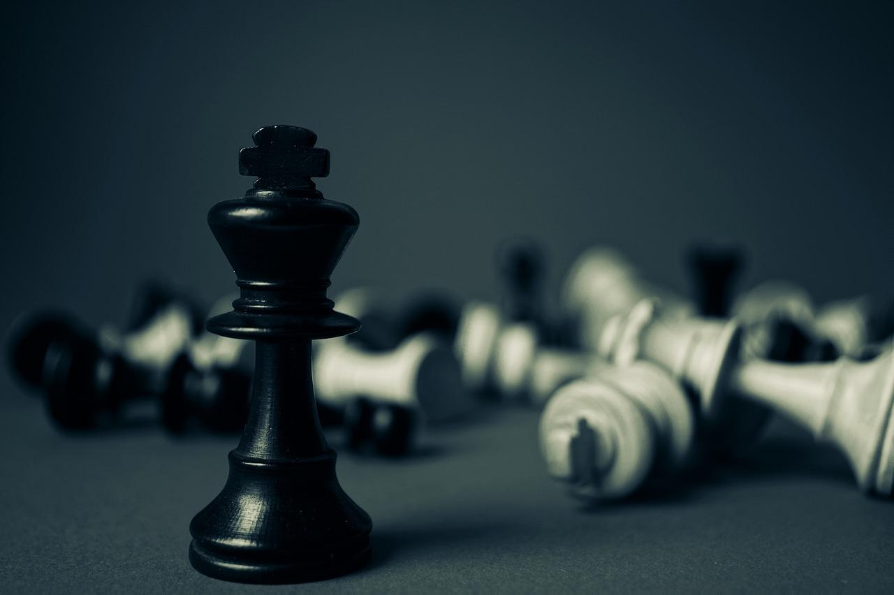 SEO mistakes kill content marketing efforts