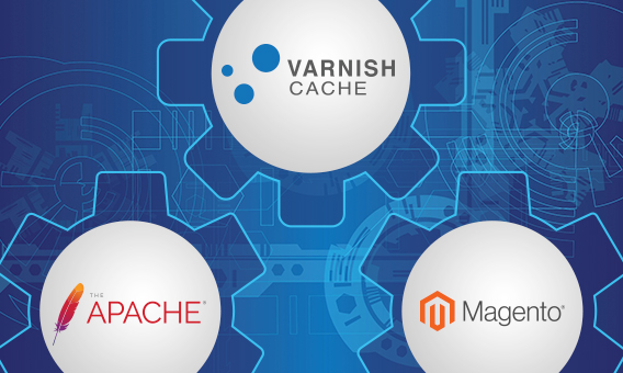 config-varnishcache-apache-magento-list