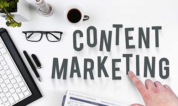 contentmarketing-kill-seo