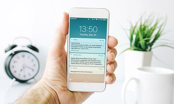 push-notification-in-iOS