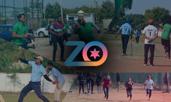 Zealompics 2020