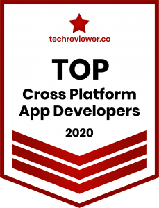 Techreviewer cross-platform