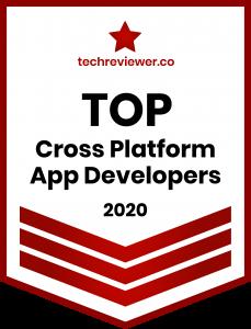 Techreviewer cross-platform