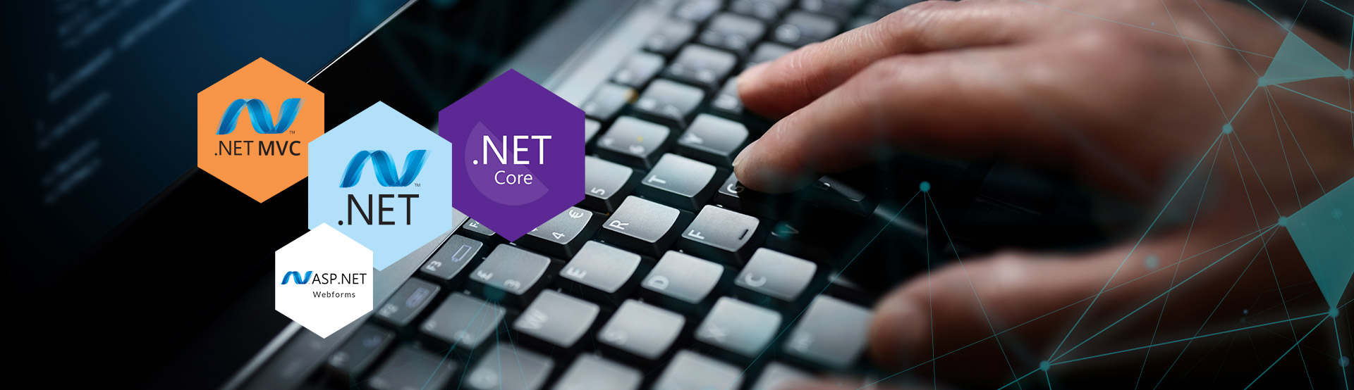 The Ultimate Guide To The Right DotNet Framework For Your Project