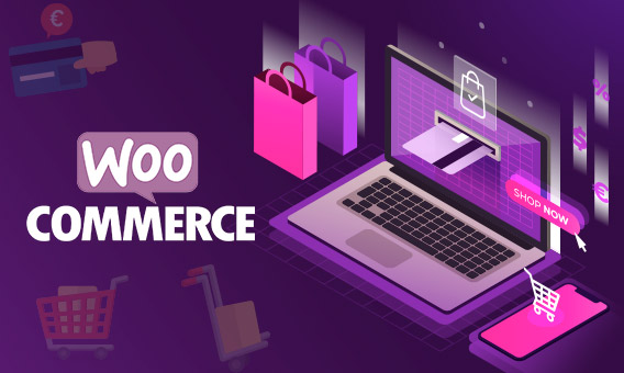 Take Your E-Commerce Website To The Next Level With WooCommerce