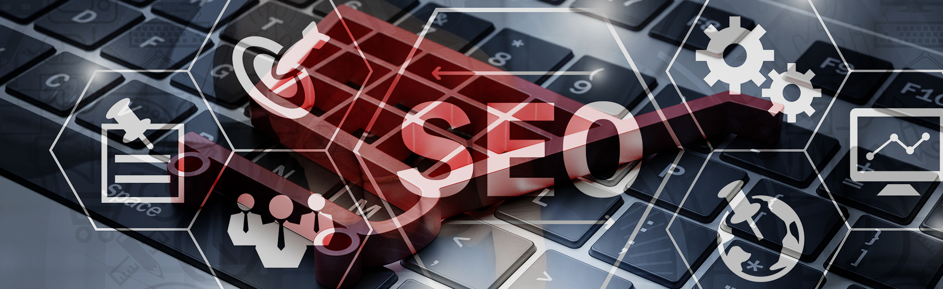 Know About Ecommerce SEO