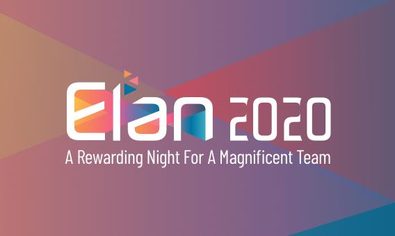 Elan 2020