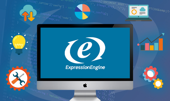 Last-Minute Guide To Developing An ExpressionEngine Website