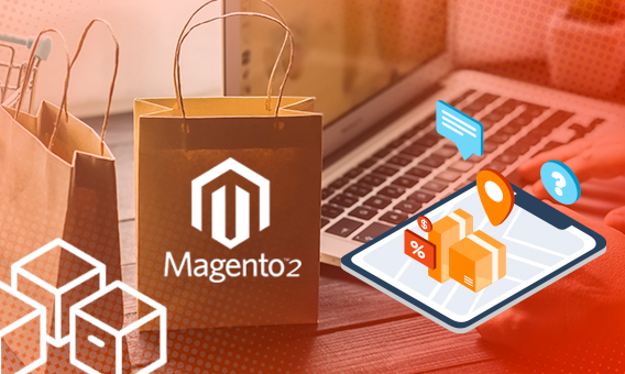 How To Integrate MSI Inventory Management In Magento 2?