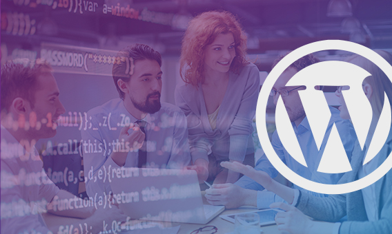 9 Must-Have WordPress Plugins For Developers To Improve Efficiency