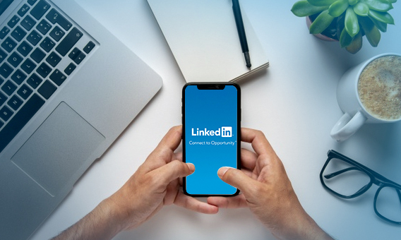 7 Ways of Using Linkedin Will Make Your Business Stand Apart From The Crowd