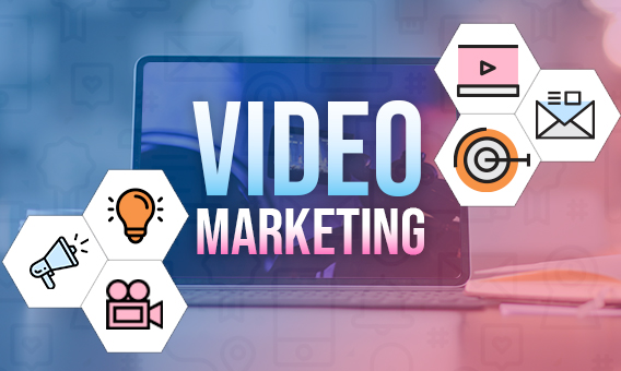 Why Should You Invest In Video Marketing For Your Brand?
