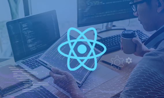 Why ReactJS Is A Wise Choice Among JS Frameworks For Your Next Project?
