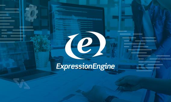 dynamic menu in ExpressionEngine