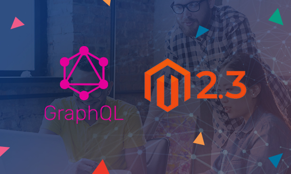How To Use GraphQL With Magento 2.3?