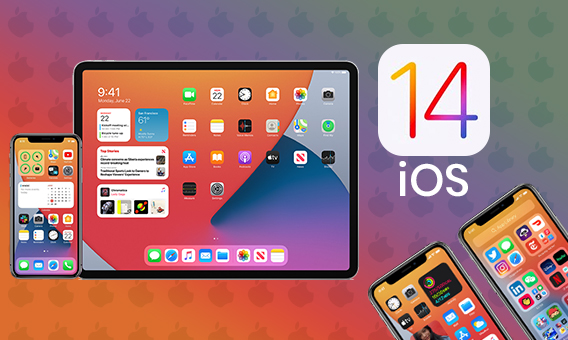 Here Is How Apple Startled The Audience In WWDC 2020!